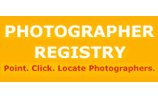 Photographer Registry