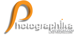 PHOTOGRAPHIKA, INC.